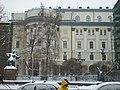 Московская Государственная консерватория.JPG