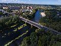 Мост через речку ворскла 0018.jpg