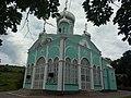 Мукачівський монастир.jpg