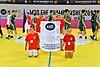 М20 EHF Championship EST-BLR 21.07.2018-5626 (43499957022).jpg