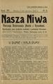 Наша Ніва-1909-2.pdf