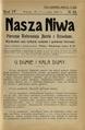 Наша Ніва-1909-22.pdf