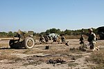 На Херсонщині тренувались артилеристи (30093020996).jpg