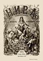 Нива. 1894. №1-26.pdf