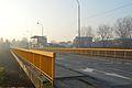 Нови мост у Бивољу.jpg