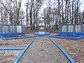 Пам'ятка в селі Володькова Дівиця 18.jpg