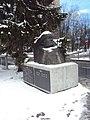 Памятник летчикам дважды краснознаменного Балтийского флота 04.jpg