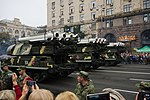 Парад техники - Equipment parade (29096566482).jpg