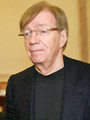 Писатель-фантаст Сергей Александрович Абрамов.png