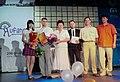 Победители конкурса городских сайтов. Уфа. 2010.jpg