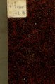 Полтавские епархиальные ведомости 1915 № 01 Отдел официальный, неофициальный. (1 января 1915 г.).pdf