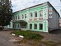 Постоялый двор Шевелкиных, конец XIX века.JPG