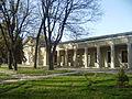 Потемкинский дворец.jpg