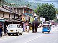 По улице слона водили... - panoramio.jpg