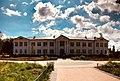 Православная гимназия во имя преподобного Сергия Радонежского.jpg