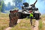 Практичні заняття із майбутніми командирами механізованих взводів 12.jpg