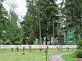 Репино - panoramio (10).jpg