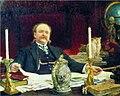 Репин - Портрет В.В. фон Битнера.jpg