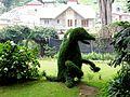Садовый динозаврик - panoramio.jpg