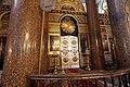 Санкт-Петербург - St Petersburg - Каза́нский кафедра́льный собо́р - Kazan Cathedral 1801-18 6.jpg