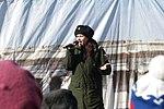 Сирийский перелом в Новосибирске 14.jpg