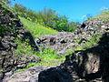 Скелі МОДРу 06052014340м.jpg
