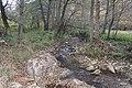 Сланштица (Сланска Река) 06.jpg