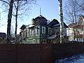 Старинный дом в Шувалово - panoramio.jpg
