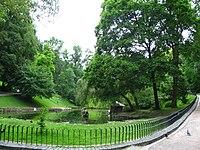 Стрийський парк озеро.jpg