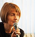 Татьяна Ивановна Пигарёва.jpg