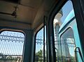 Ташкент - panoramio (10).jpg