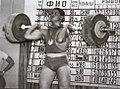 Толчок 190 кг.jpg