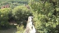 File:Туапсе, река Псекупс, Черное море, 2012 - Tuapse, Mountain River, Black Sea.webm