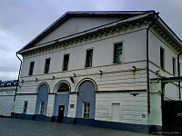 Тюремный замок.JPG