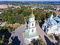 Успенская колокольня39.jpg