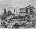 Устройство Адмиралтейской набережной, 1873.jpg