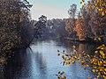 Устье реки Черная.jpg