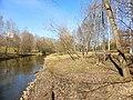 Участок левобережной долины реки Яузы напротив Олонецкого пр. 02.jpg