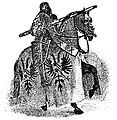 Фигура 4 к статье «Доспехи». Военная энциклопедия Сытина (Санкт-Петербург, 1911-1915).jpg