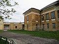 Флігелі Палац Стецьких 1.jpg