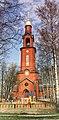 Храм-колокольня Святого Благоверного великого князя Игоря Черниговского - panoramio (1).jpg
