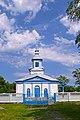 Церква Св.Трійці (зміш.), с. Нова Прилука P1500099.jpg