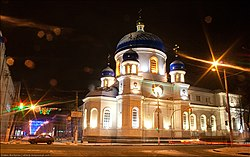Церква Св. Михайла.jpg