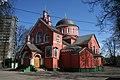 Церковь Адриана и Наталии в Бабушкине 02.jpg