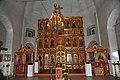 Церковь Иоанна Предтечи вид внутри 6.JPG