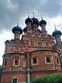 Церковь Троицы в Останкино.jpg