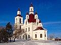 Церковь Флора и Лавра с. Белоярское Щучанского района.jpg