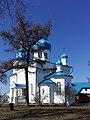 Церковь во имя Успения Пресвятой Богородицы (Успенка, Тюменский район).jpg