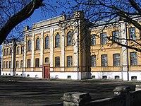 Черниговский художественный музей.jpg