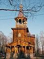 Шарья, храм Святителя Николая.jpg